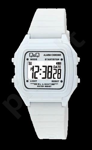 Universalus laikrodis Q&Q L116J005Y