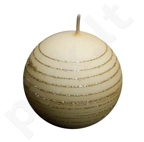 Žvakė 84417