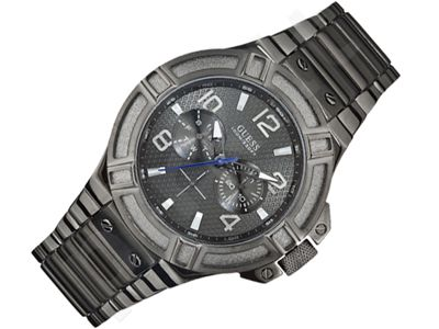 Guess W0218G1 vyriškas laikrodis