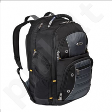 Targus Drifter Backpack for 15.6