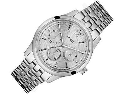 Guess W0474G3 vyriškas laikrodis