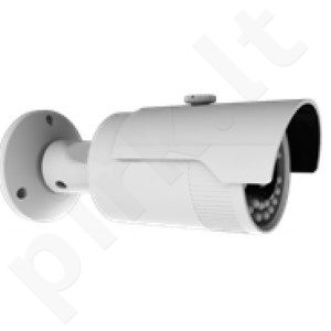 IP network camera  2.0M IR HFW2200ECO