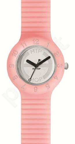 Laikrodis HIP HOP - ROSA BABY