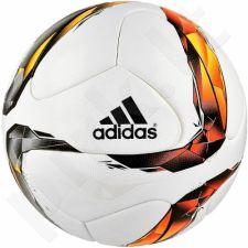 Futbolo kamuolys Adidas DFL OMB S90211