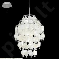 Pakabinamas šviestuvas EGLO 90032 | CHIPSY