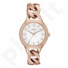 Moteriškas laikrodis DKNY NY2218