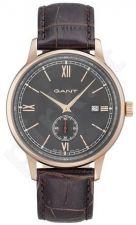 Laikrodis GANT  GT023003