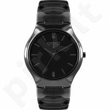 Vyriškas 33 ELEMENT laikrodis 331428C