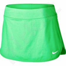 Teniso sijonėlis  Nike Court Pure Tennis Skirt W 728777-300