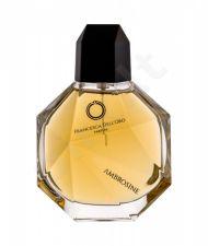 Francesca dell´Oro Ambrosine, kvapusis vanduo moterims ir vyrams, 100ml