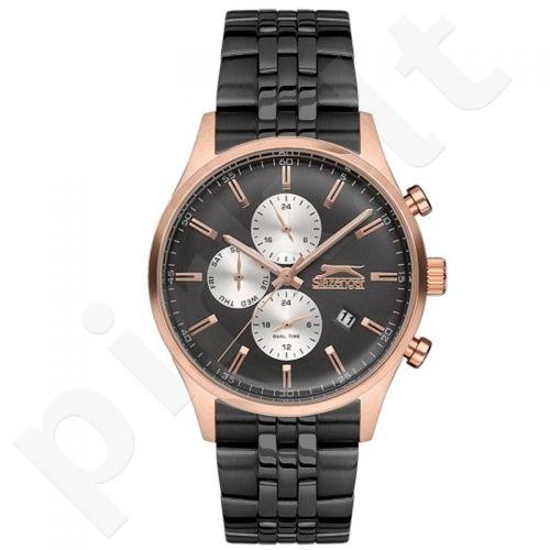 Vyriškas laikrodis Slazenger ThinkTank SL.9.6160.2.03