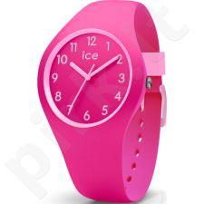 Vaikiškas Moteriškas laikrodis ICE WATCH 014430