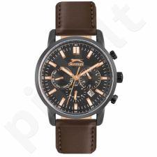 Vyriškas laikrodis Slazenger DarkPanther SL.9.6201.2.03