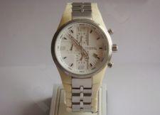 Laikrodis Fossil CH2488