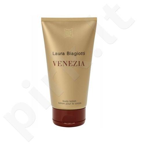 Laura Biagiotti Venezia 2011, 50ml, kūno losjonas moterims