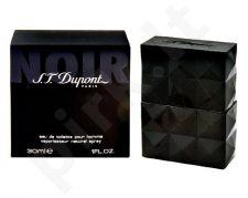 Dupont Noir, tualetinis vanduo vyrams, 100ml