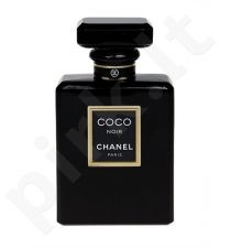 Chanel Coco Noir, kvapusis vanduo moterims, 50ml