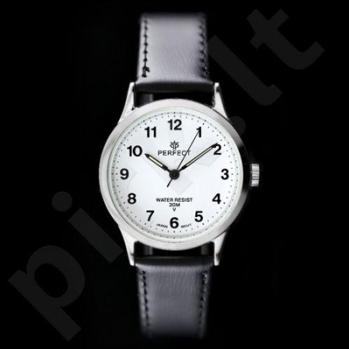 Klasikinis Perfect laikrodis PF207J