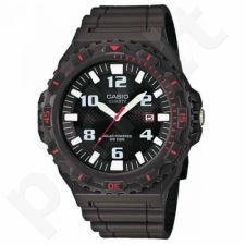 Vyriškas laikrodis Casio MRW-S300H-8BVEF