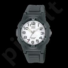 Universalus laikrodis Q&Q VP84J001Y