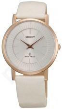 Moteriškas laikrodis Orient FUA07003W0