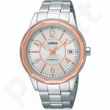 Moteriškas laikrodis LORUS RS949AX-9