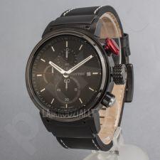 Vyriškas laikrodis Rhythm I1101R01