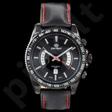 Vyriškas Gino Rossi laikrodis GR8225JR