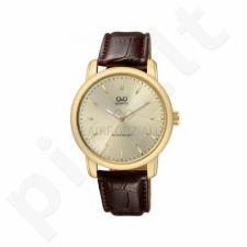 Vyriškas laikrodis Q&Q Q868J100Y