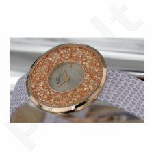 Moteriškas laikrodis BISSET BSAE04RIVX03BX