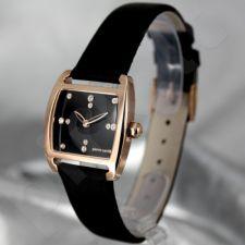 Moteriškas laikrodis Pierre Cardin PC104152F04