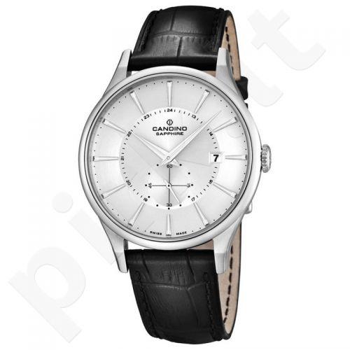 Vyriškas laikrodis Candino C4558/1