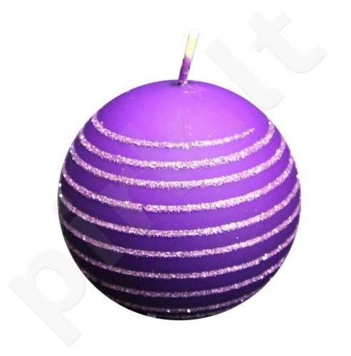 Žvakė 84432
