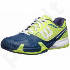 Sportiniai batai  tenisui Wilson Rush Pro 2.0 Clay Court M WRS319860