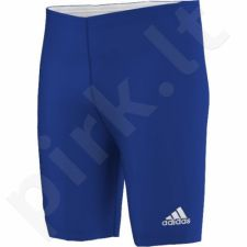 Apatiniai šortai Adidas Samba Tig 557878