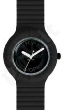 Laikrodis HIP HOP - HERO BLACK TIE