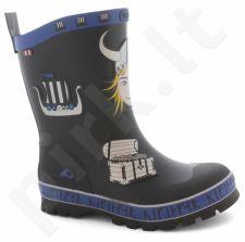 Guminiai batai vaikams VIKING BRAGE (1-16140-215)