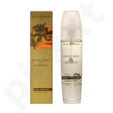Frais Monde White Musk And Bergamot parfumuotas vanduo, kosmetika moterims, 100ml