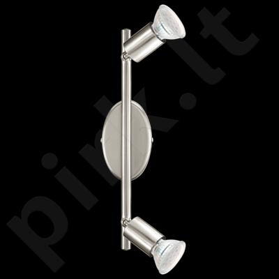 Taškinis šviestuvas EGLO 92596 | BUZZ-LED