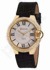 Laikrodis GUARDO 8777-4