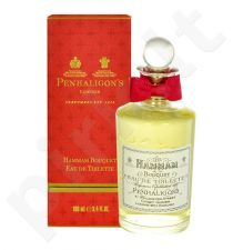 Penhaligon´s Hammam Bouquet, EDT vyrams, 100ml