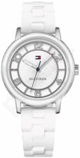Laikrodis TOMMY HILFIGER EVERYDAY 1781667