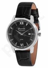 Laikrodis GUARDO LUXURY COLLECTION S0953-1