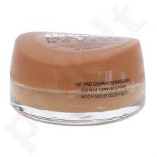 Maybelline Dream Matte Mousse matinė kreminė veido pudra SPF15, kosmetika moterims, 18ml, (60 Caramel)
