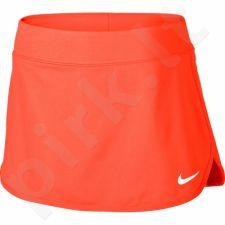 Teniso sijonėlis  Nike Court Pure Tennis Skirt W 728777-877