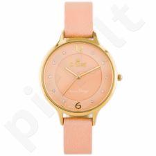 Moteriškas laikrodis Gino Rossi GR10411R