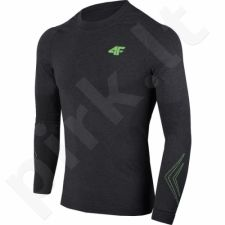 Marškinėliai termoaktyvūs4f M H4Z17-BIMB002G