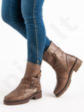 Auliniai batai CZASNABUTY