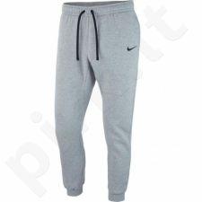 Sportinės kelnės futbolininkams Nike CFD Pant FLC TM Club 19 M AJ1468-063