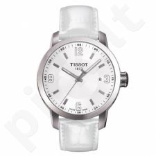 Vyriškas laikrodis TISSOT T0554101601700